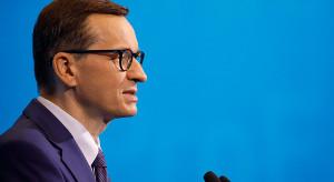Polski Ład: Będzie audyt wydatków publicznych