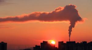 Czysta energia i czyste powietrze w Polskim Ładzie