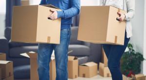 MRPiT proponuje dwa warianty bonu mieszkaniowego - dla osób bez własnego mieszkania i dla rodzin wielodzietnych