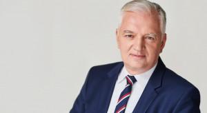 Polski Ład oznacza obniżkę podatków?