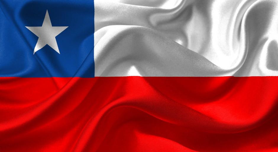 Chilijczycy wybierają Konstytuantę, władze regionalne i lokalne