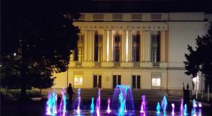 Za półtora roku dokumentacja rozbudowy Filharmonii Pomorskiej