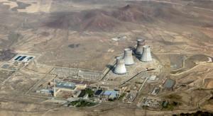Ruszył remont najbardziej niebezpiecznej atomówki na świecie