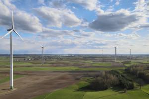 Duży wzrost przychodów spółki energetycznej Dominiki Kulczyk