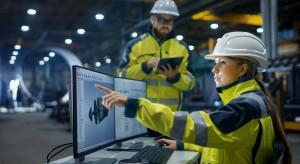 Technologia wspiera zarządzanie ryzykiem w przemyśle