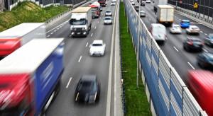 Ulga podatkowa na dostosowanie pojazdów do systemu e-TOLL