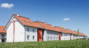 Małe domki szybko i taniej?  Mogą zmienić wygląd wsi i miast