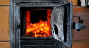 """Od nowego roku koniec dotacji do pieców węglowych w """"Czystym powietrzu"""""""