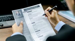 Wysyłasz CV i nic? Niedawno nastąpiła zmiana i pewnie nikt ich nie czyta
