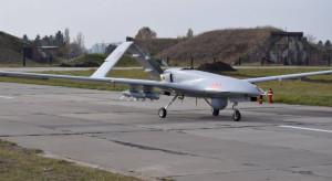 """Polska kupi tureckie drony bojowe. To dobry pomysł, chociaż jest parę """"ale"""""""