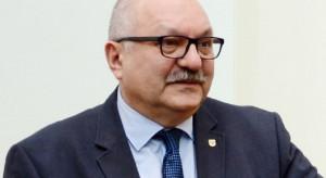 Marszałek o decyzji w sprawie Turowa: To będzie dramat tysięcy mieszkańców