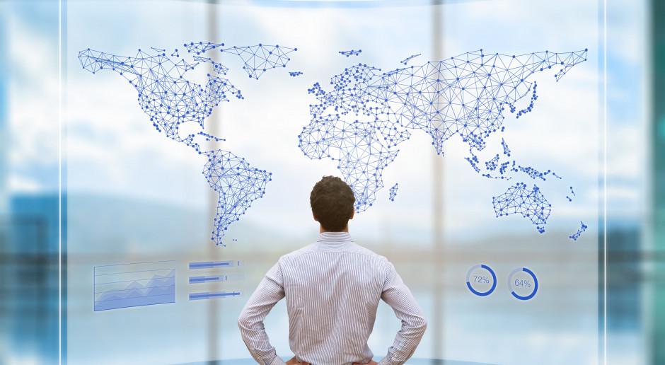 Jakie korzyści przynoszą polskim przedsiębiorstwom inwestycje zagraniczne