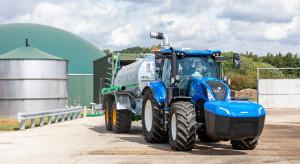 Co nas czeka po ropie – alternatywne paliwa w rolnictwie
