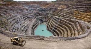 Rusza największa kopalnia kobaltu na świecie