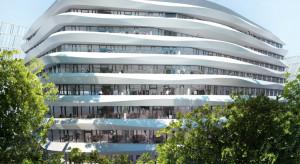 Szykuje siętransakcja pięciolecia na rynku nieruchomości w Europie Środkowo-Wschodniej