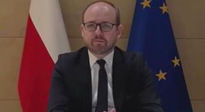 MSZ: Reakcja na państwowy terroryzm musi być wspólna i stanowcza. To jeszcze nie koniec