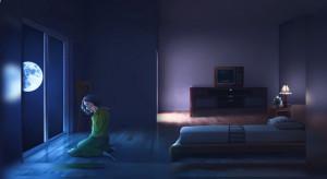 Praca w nocy może powodować bezpłodność