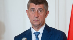 Czesi: pozew w sprawie Turowa nie został wycofany. Polski rząd tłumaczy