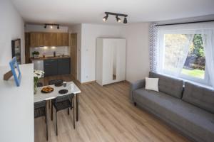Średnia wartość nowego kredytu mieszkaniowego to 313 tys. zł