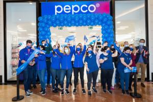 Bardzo udany giełdowy debiut Pepco