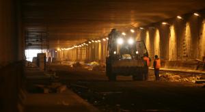 Tunelowy bilans drogowy. Co budujemy, co planujemy?