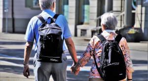 Coraz bliżej emerytur stażowych. Prezydent złoży projekt ustawy