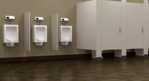 Uniwersytet uruchomi jedną toaletę dla wszystkich płci. Studenci zdecydowali