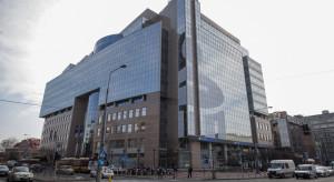 Według PKO BP, wnioski ws. kredytów frankowych będą mieli składać klienci