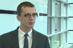 Maliszewski: najciekawsze w danych o PKB będą informacje o strukturze wzrostu gospodarczego