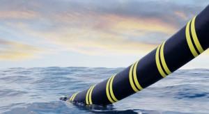 Rusza budowa podmorskiego kabla łączącego Polskę z Litwą