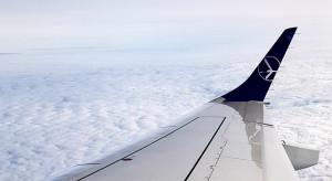 Rosja zatrzymała samolot LOT-u. Doszło do aresztowania