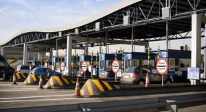 Ustawa znosząca bramki na państwowych autostradach - z podpisem prezydenta