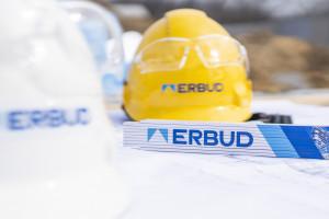 Polska grupa budowlana sfinalizowała przejęcie w Niemczech