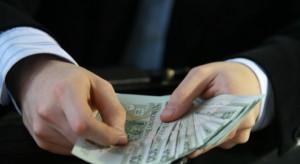 Tarnawa: w maju inflacja osiągnęła lokalny szczyt