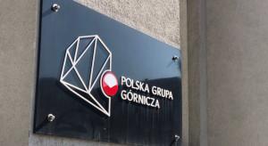 Polska Grupa Górnicza rozpoczyna szczepienia pracowników
