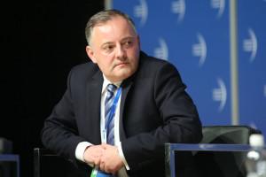 """Prezes PGE: transformacja energetyczna nie """"dzika"""", ale sprawiedliwa"""