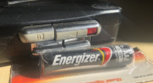 Energizer podnosi ceny baterii z powodu kosztu surowców