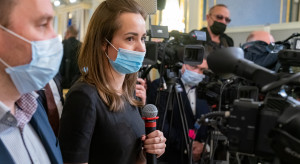 Holandia: 8 na 10 dziennikarzy doświadczyło przemocy