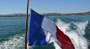 """Cannes 2021: """"The Divide"""" Catherine Corsini - opowieść o podziałach we francuskim społeczeństwie"""