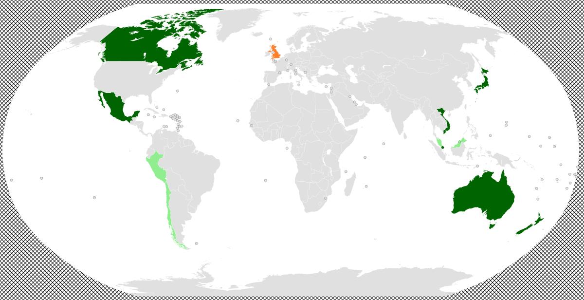 Źródło: L.tak/wikimedia, licencja CC BY SA 2.0
