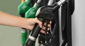 Rośnie popyt na paliwo, efektem rekordowe ceny benzyny