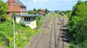 Może powstać nowa trasa kolejowa pomiędzy Poznaniem a Bydgoszczą