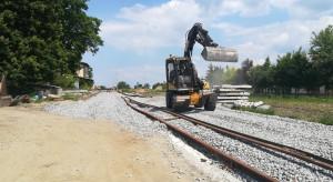 Po dwóch dekadach pociągi ponownie pojadą między Wrocławiem i Świdnicą
