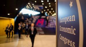 Celem szybka odbudowa potencjału gospodarczego Polski
