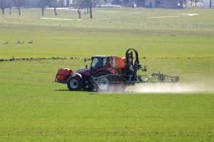 Szwajcaria zakaże sztucznych pestycydów? Będzie referendum
