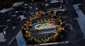Igrzyska Olimpijskie w Tokio: dziennikarze trafią pod nadzór GPS