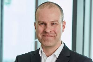 Zmiana na stanowisku prezesa Euler Hermes w Polsce