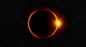 Operatorzy systemów energetycznych szykują się na zaćmienie Słońca