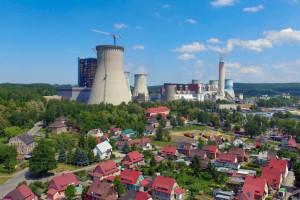 Soboń o zagrożeniu dla krajowego systemu energetycznego