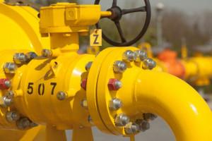 Morawiecki o temacie gazu ziemnego w UE